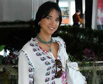 Adamari LópezMayo 18, 1971El ciclo del 2010 crea algunos contratiempos d...