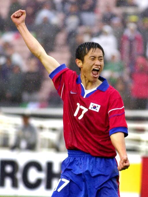 Las 'Historias de Cenicienta' en la historia de la Copa Oro 12.jpg