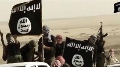 ISIS amenazó a los empleados de Twitter por cancelar sus cuentas de la r...