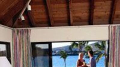 Cuba es poco atractiva para la inversión, según diplomático estadouniden...