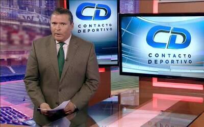 Contacto Deportivo Chicago: Addison Russell acusado de violencia doméstica