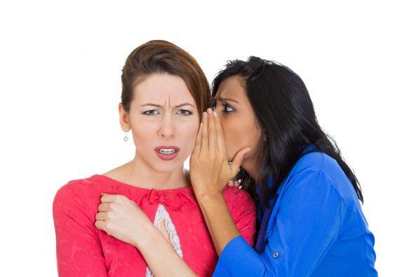 No te dejes influir por quienes se te acercarán tratando de buscar apoyo...