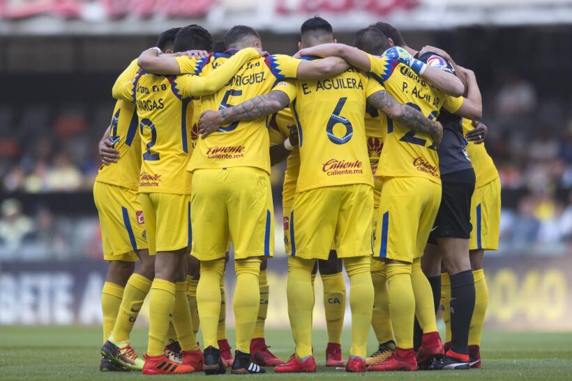 América empató 2-2 con Pachuca 20180113-2540.jpg