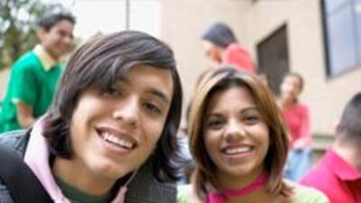 Hispanic Scholarship Fund 9b3c3cd443f7456f909f395d153b1d1c.jpg