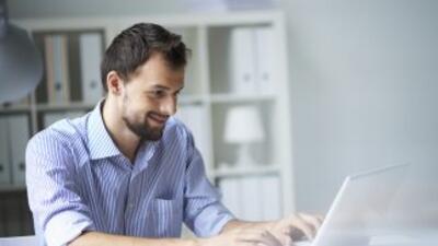 Free File ofrece muchos beneficios a los contribuyentes.
