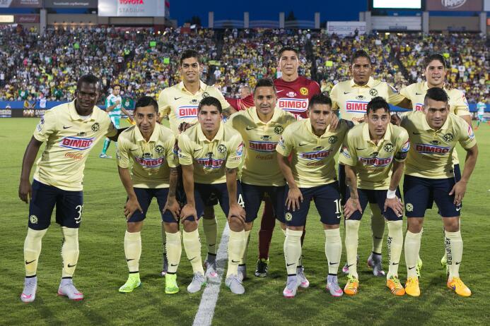 Se definieron los 'Súper Campeones' de México 20150720_13990.jpg