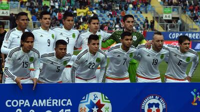 Las consecuencias que le traería a la Selección mexicana no jugar Copa América