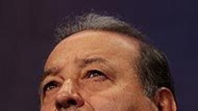 ¿La riqueza del magnate mexicano Carlos Slim beneficia al país? Opina 29...