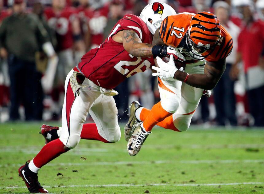 El mejor calzado en la NFL - Semana 11 06.jpg