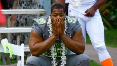 Ndamukong Suh (AP-NFL).