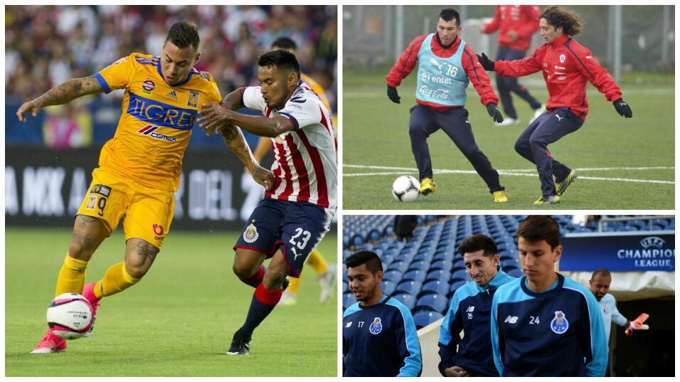 Monterrey hace oficial el fichaje de Cardona con Boca Juniors 2.jpg