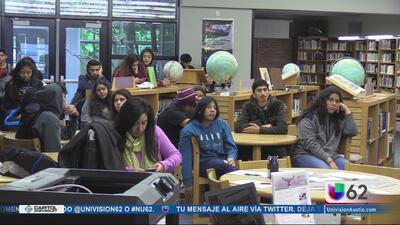 Renovarán escuelas locales con equipo de tecnología y mobiliario