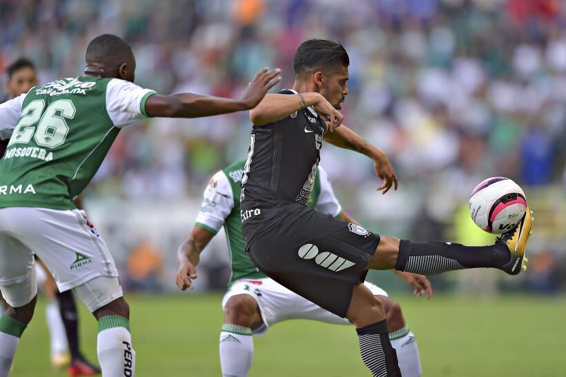 El León está hecho una 'Fiera' tras vencer 3-1 al Pachuca 20170916-3023.jpg