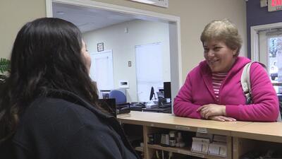 Organización de Austin ofrece ayuda con las inscripciones al seguro médico