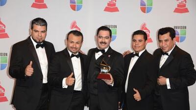 Los Tucanes de Tijuana, entre otros grupos mexicanos, serán los principa...