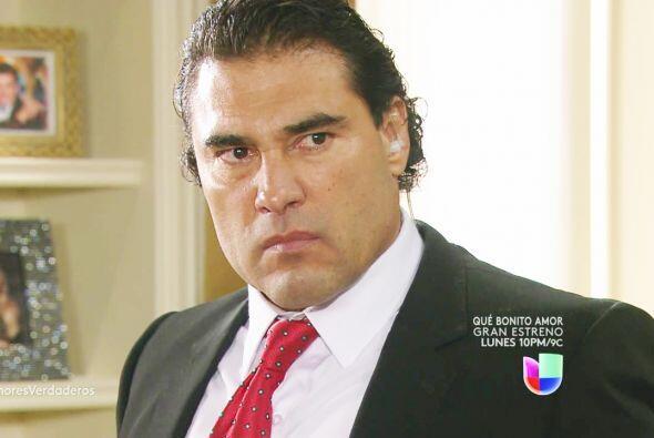 """Según el """"Diario Basta!"""" los protagonistas de """"Amores Verdaderos"""" interc..."""