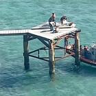 Presentan en corte apelación para caso de los balseros cubanos que fueron acogidos por Australia