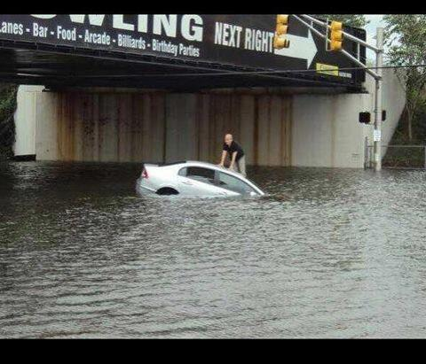 Ashley Jess mando foto desde Hackensack NJ