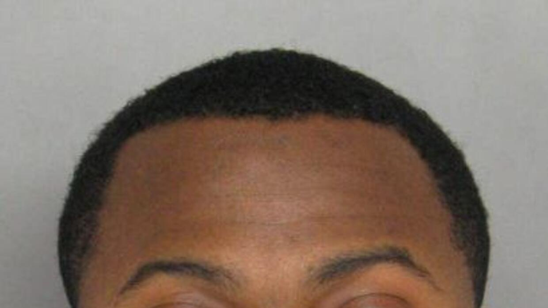 La policía de Maryland indicó que el corredor de los Baltimore Ravens su...