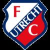 FC Groningen vs FC Utrecht | 2007-05-20 1744_eb.png