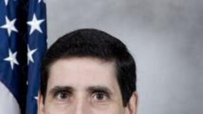 Angel Calzadilla, el jefe asistente de la policía de Miami, murió el 18...