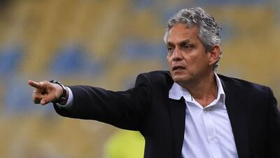 Para el DT de Chile, la Liga MX ha potenciado crecimiento de La Roja