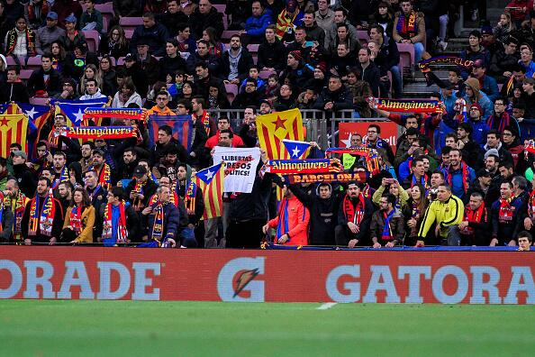 En fotos: Messi comanda la fiesta del Barcelona 902255382.jpg