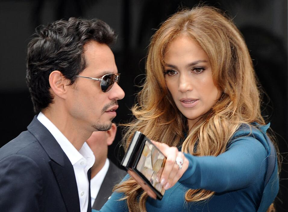 Marc Anthony y Shannon de Lima posponen su divorcio JLO 27.jpg