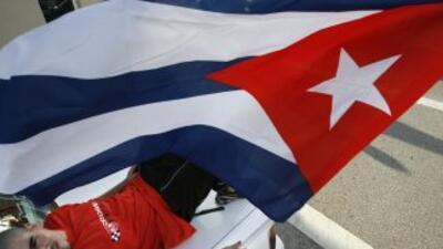 Cifras a destacar tras la elaboración de una encuesta realizada en Cuba.