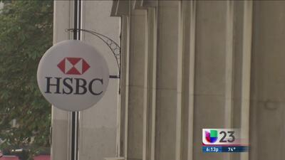 Venezuela en el escándalo del banco suizo HSBC