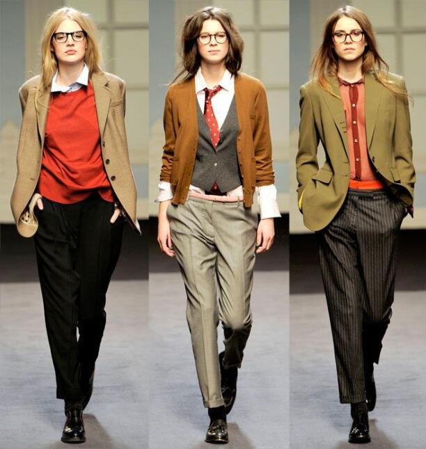 5 prendas masculinas que necesitas ya