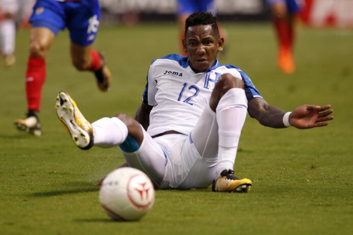 ¡Costa Rica es mundialista con gol de último minuto! ap-17280856532929.jpg