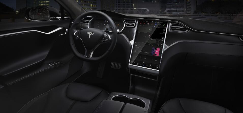 Tesla enfrenta despidos y retrasos en la producción del Model 3 hero-01-...