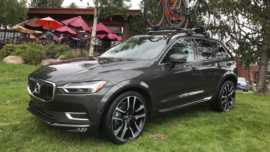 La Volvo XC60 2018 en fotos 25a8af87-f871-49cf-b83e-41223696a128.jpg