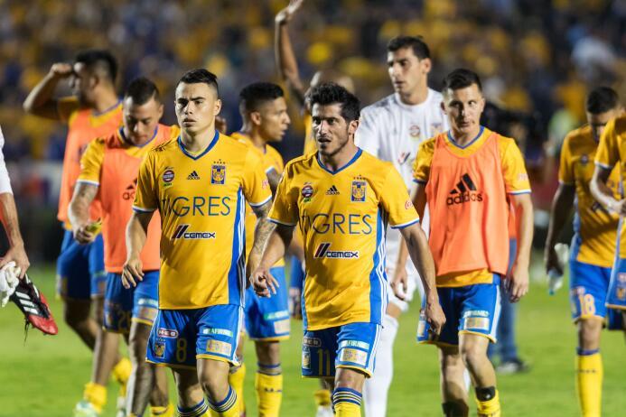 Quinta vez consecutiva en la que Monterrey, como ciudad, alojará la fina...