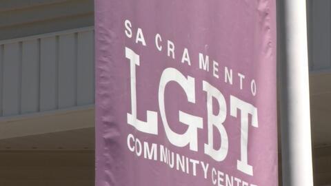 Avanzan dos medidas que fortalecen los derechos de la comunidad LGBT en...