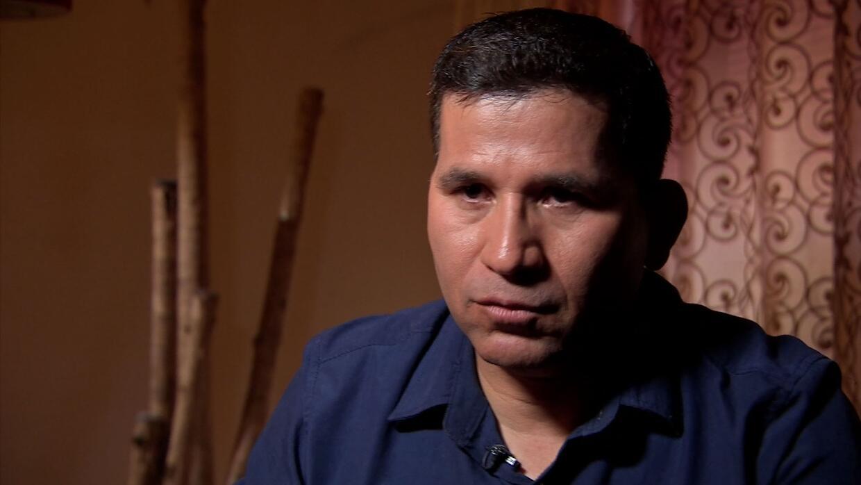 Revelaciones de exmilitar infiltrado en el Cartel de Sinaloa