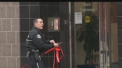Sexto homicidio en San José