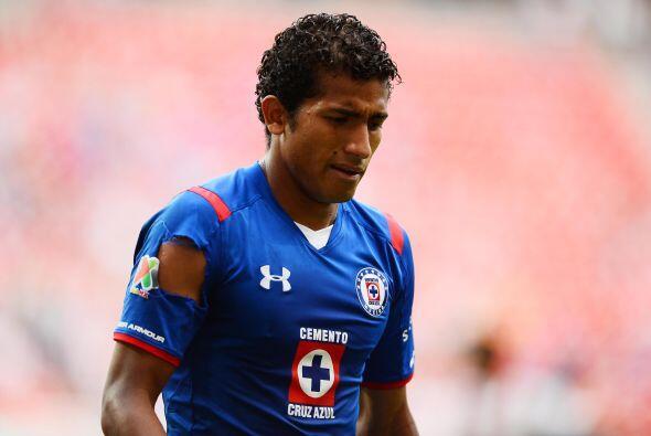 La cifra podría aumentar toda vez que existen jugadores como Joao Rojas,...