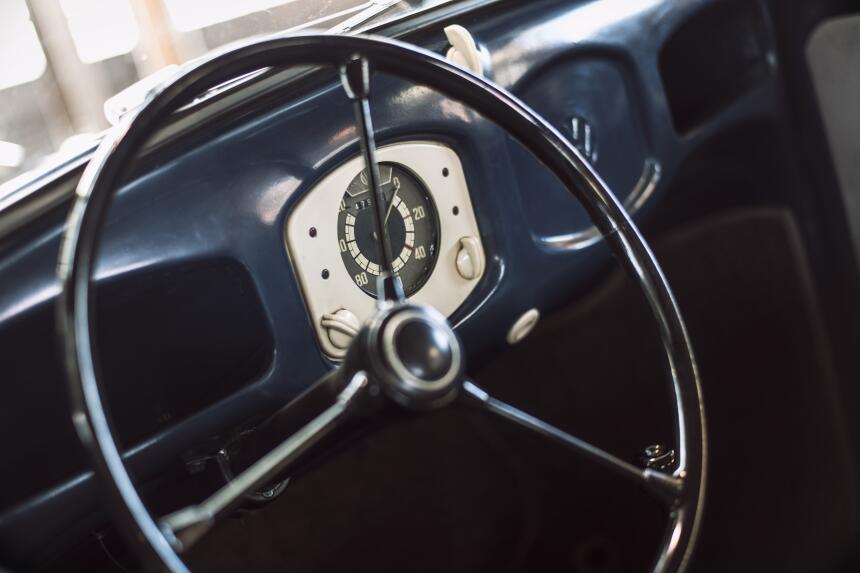 Imágenes históricas del Volkswagen Beetle volkswagen_beetle_celebrates_6...