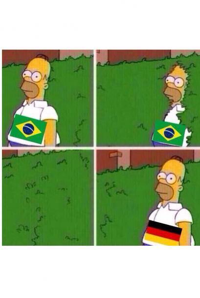 memes brasil