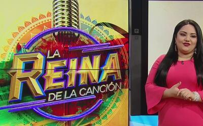 Sandra Padilla, la nueva reina de la música regional mexicana