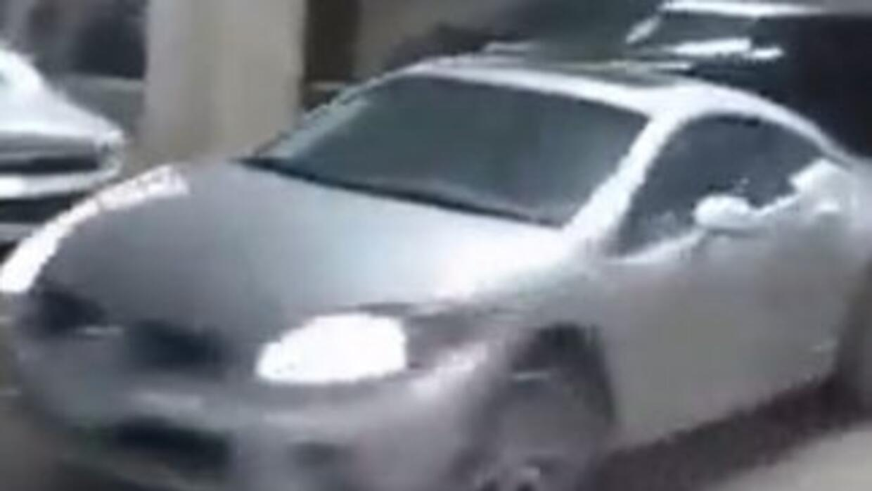 Car Valet Crazy