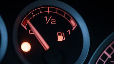 Consejos para Ahorrar dinero comprando gasolina