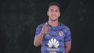 ¿Quién es Quién? Cecilio Domínguez reveló qué jugador del América casi llora cuando se sube a un avión
