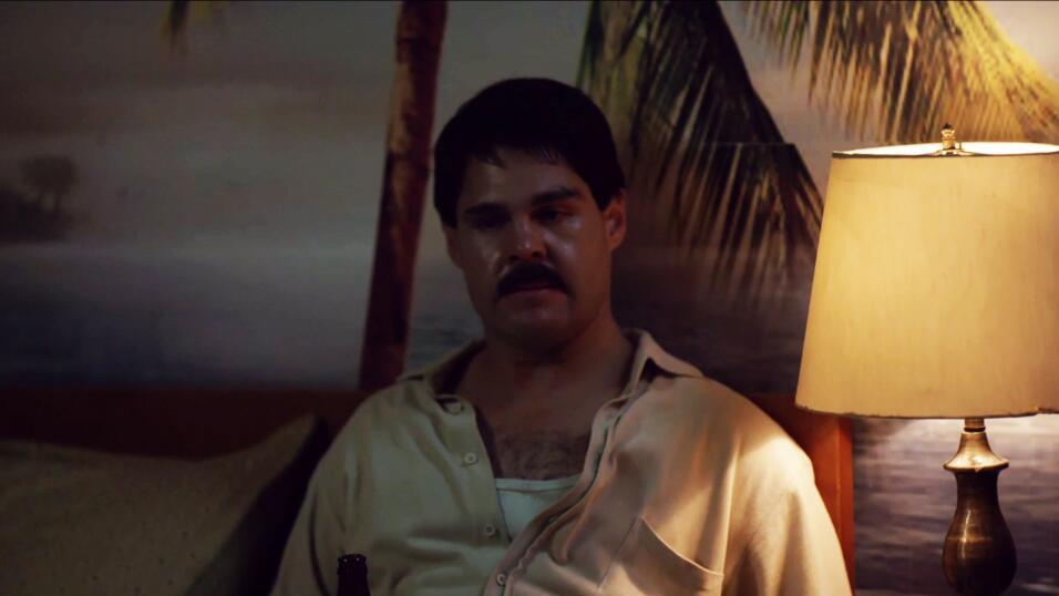 El Chapo Cap. 1