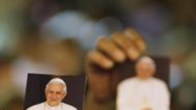 Víctimas de abuso rechazan medidas de el Vaticano 2d2b91fb34ad473f9d6c97...