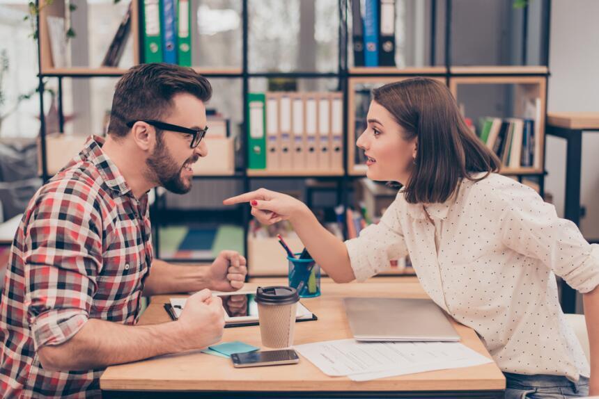 Descubre qué te impide disfrutar una buena relación 11.jpg