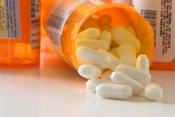 También se anunciaron nuevos progresos con el medicamento Solanezumab, d...