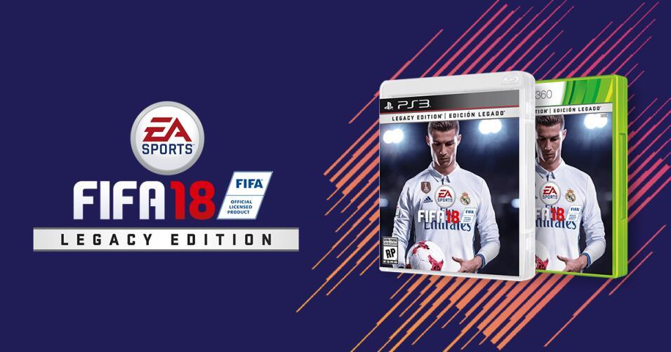 Gerard Piqué creará una liga de eSports de fútbol easbuy-share-fifa18le.jpg